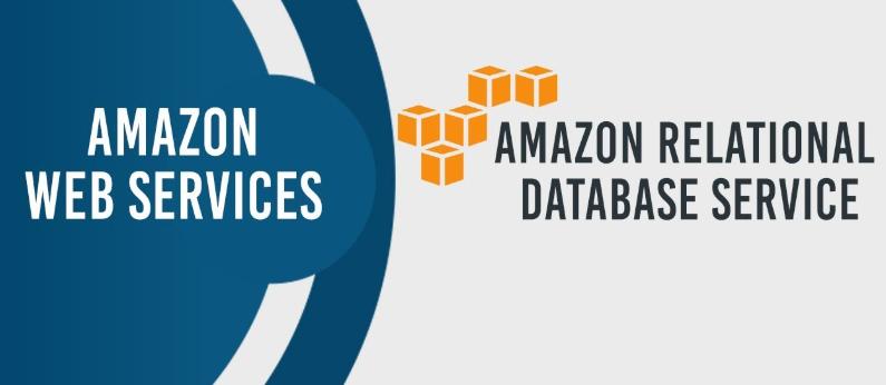 Amazon Relational Database Service (AWS RDS)