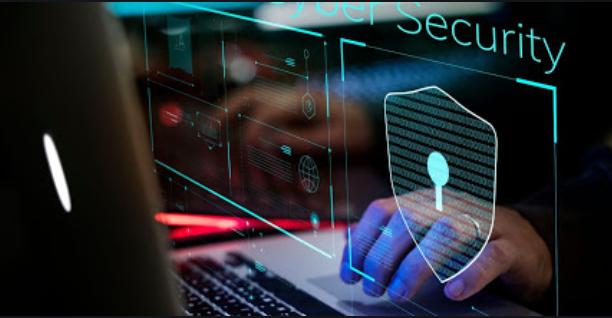 Web Pentest Attack Trials