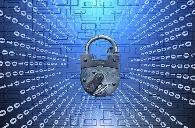 Screen Lock Ransomware
