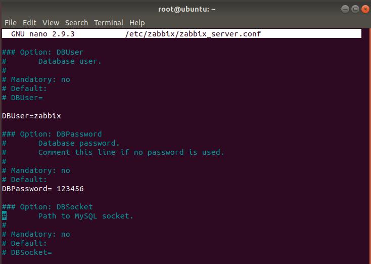 zabbix_server.conf