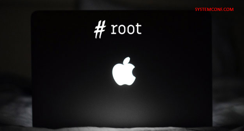 Vulnerability also Affects MacOS
