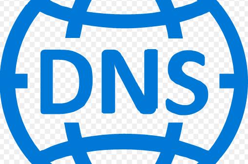Microsoft DNS Server Remote Code Execution Vulnerability