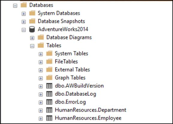 database to transfer