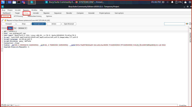 """HTTP GET"" request"