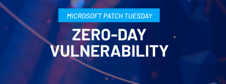 Microsoft Windows TCP/IP Remote Code Execution Vulnerability